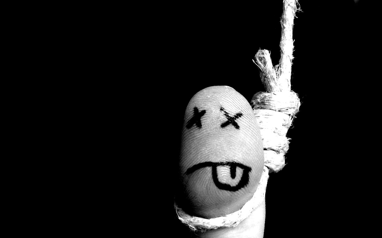 dead_suicide_fingers_hanging_finger_desktop_1440x900_wallpaper-140926