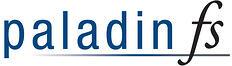 Paladin fs, LLC