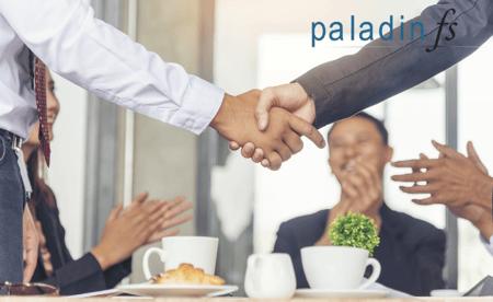 Copy of Paladin fs Blog Header
