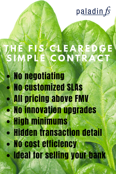 SIMPLE CONTRACT