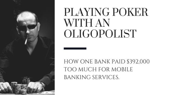 Poker_Player_Oligopolist