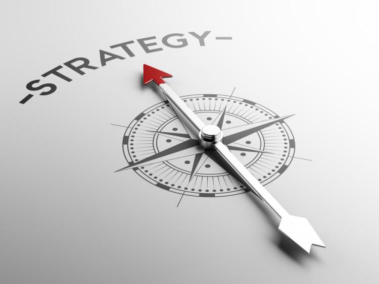 strategy-e1430343352881.jpg